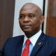Elumelu foundation to youths:  Imbibe job creating mentality