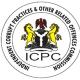 ICPC bestows integrity award on FAAN staff
