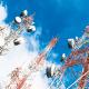 Expert to govt: Focus on ICT devt