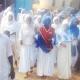 2019: MURIC tasks Imams on voter registration