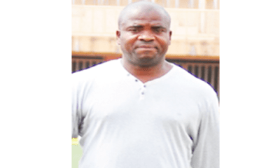 Coaches, players applaud LMC on change in resumption date