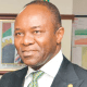 Delta Gov 2019: Kachikwu disowns campaigners as posters flood Abuja