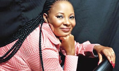 Yinka Quadri, other Nollywood members mourn Moji Olaiya