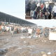A new lease of life for Lagos abattoir