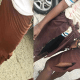 Lagos teachers defile, infect 20 female students with STDs