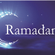 Ramadan fasting begins in less than 24 days