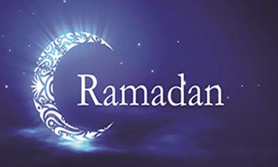 Ramadan: Akarigbo hosts Muslims, advocates peaceful coexistence