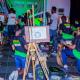 VoTC: Winners in compelling display of creativity