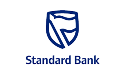 StanChart launches digital bank in Nigeria