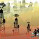 Nigeria losing 72% Internet revenue to U.S., says report