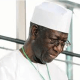 Lalong mourns Anenih, says he was a true nationalist