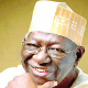 Tony 'Mr Fix It' Anenih: One Year After