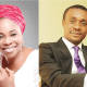 Nathaniel Bassey, Tope Alabi, others prep as 'Unusual Praise' features Entrepreneurship Scheme