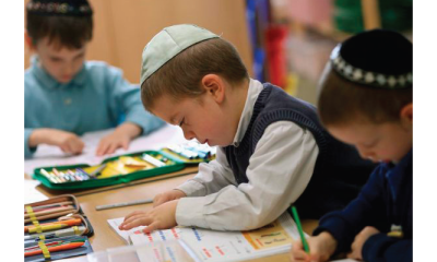 Why kids must be taught Islam in schools – Church of England