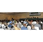 Abdulsalami, Kukah seek return to 2005 Confab Report