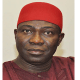 JUST IN: EFCC grills Ike Ekweremadu