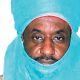 Emir Sanusi sues Kano anti-graft agency from probing his financial dealings