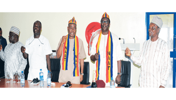 200,000 N-Power Volunteers to FG: Consider us for civil