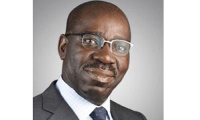Obaseki: Beyond May Day celebration