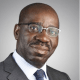 Obaseki: Beyond May Day celebration