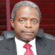 We are creating Nigeria of our dream – Osinbajo
