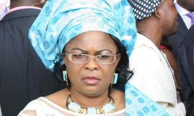 Demolition: Jonathan not above the law, says FCTA