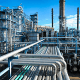 Refineries' fraudulent maintenance probe without conviction