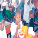 School feeding programme: How far can FG go?