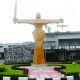 Man bags 5-month jail term for stealing Iron rods