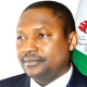 Malami: FG to entrench OGP for credible government