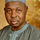 President's home state under armed robbers, bandits, kidnappers' siege – Governor