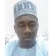 APC has redefined governance in Kebbi – Macido