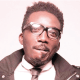 How I almost had heart attack because of Tony Elumelu –BOVI