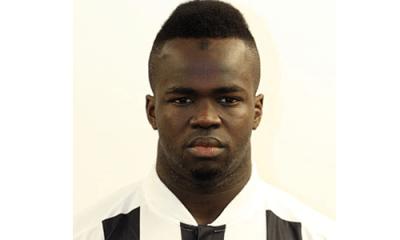 Former Newcastle midfielder, Tiote, dies