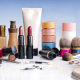 Cosmetics could increase health risks