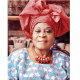 It's time to change the 'change' -Bucknor-Akerele