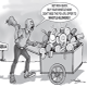 Dalung and federations' elections