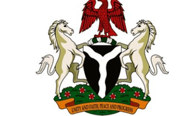 Importers panic as FG scale up border security