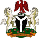 FG bans land importation of goods
