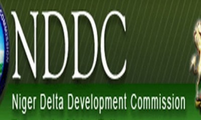 President orders forensic audit of NDDC