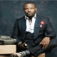 OKEY BAKASSI: I WOULD HAVE BECOME A DOCTOR IF I PASSED JAMB