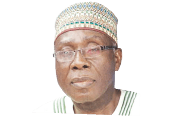 Ogbeh: FG's 10,000 tractors agric mechanisation programme on course