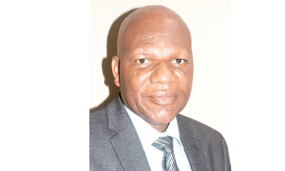 VC tasks students to participate actively in unionism