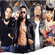 Excitement in Ibadan as Olamide, Odunlade Adekola, others prep for Glo concert