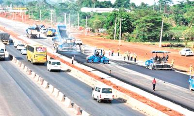 Lagosians bemoan resurgence of refuse in metropolis