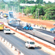 Curbing accidents on Lagos/ Ibadan expressway