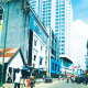 Rental value decline persists on Lagos Island buildings