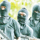 'Bank robbers can't operate for hours in Lagos'