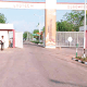Solutions to LAUTECH's crises underway – Oyo Commissioner