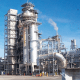 Battling funding deficit in private refinery venture